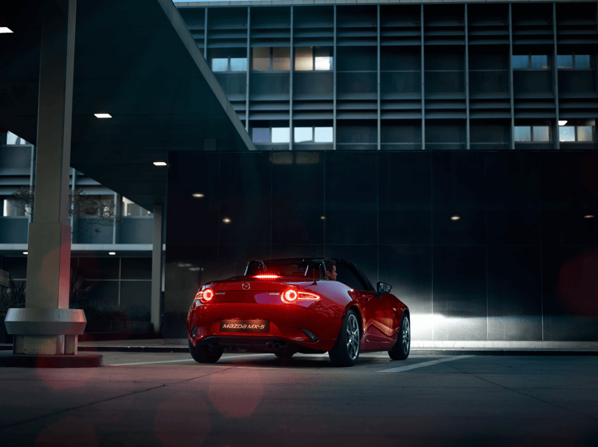 Imagetext Mazda Mx 5 Ipm1 Src Uk 2017 Cut27 272 (1)