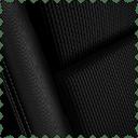 Bt 50 Xt Black Cloth (1)