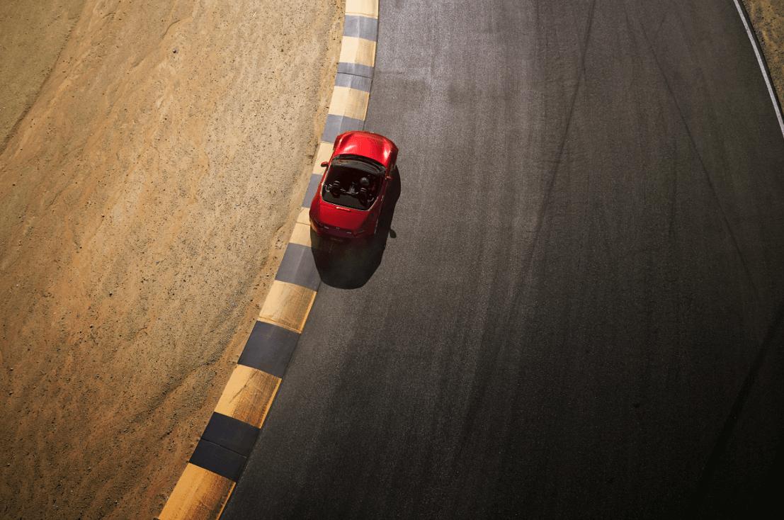 Imagetext Mazda Mx 5 Ipm1 Src Uk 2017 Cut09 250 (1)