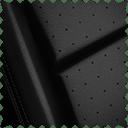 Bt 50 Gt Black Leather