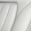 Pure White Leather Mazda 6 Interior Thumb 1