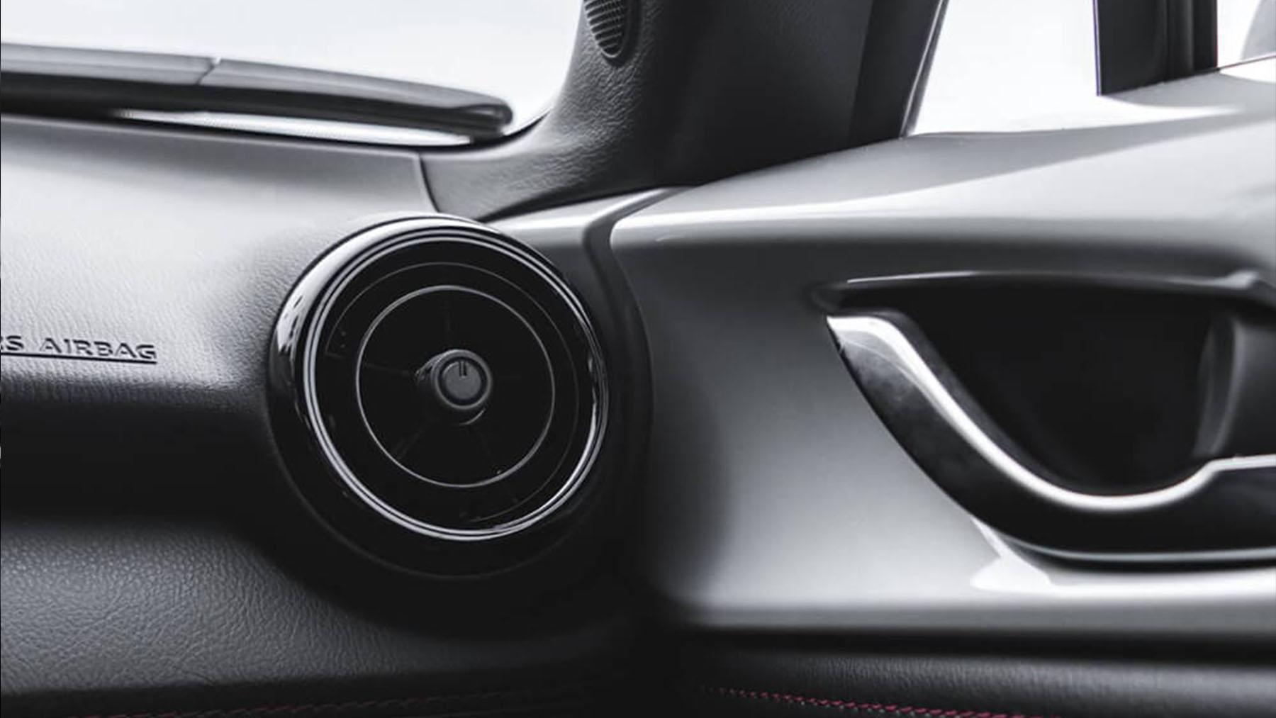 2019 Mazda Mx 5 Miata Interiorjpg (1) Copy