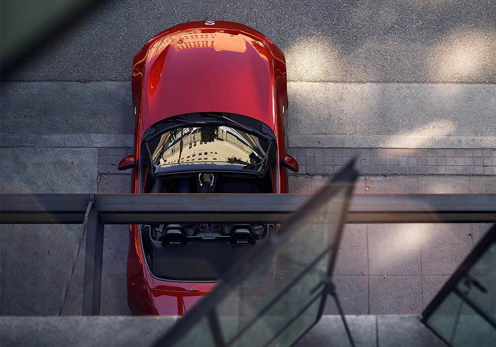 Mazda Mx5 Fr Gallery Exterior 1