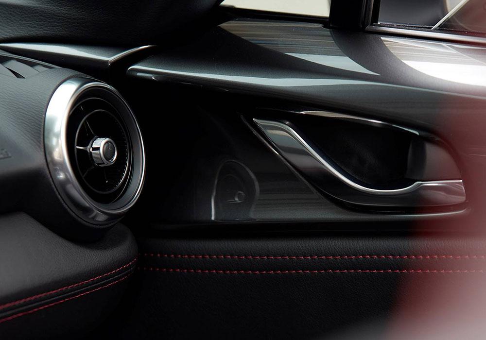 Mazda Mx5 Fr Gallery Interior 3 (2) Copy