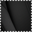 Black Cloth Mazda Cx9 Interior Thumb 1