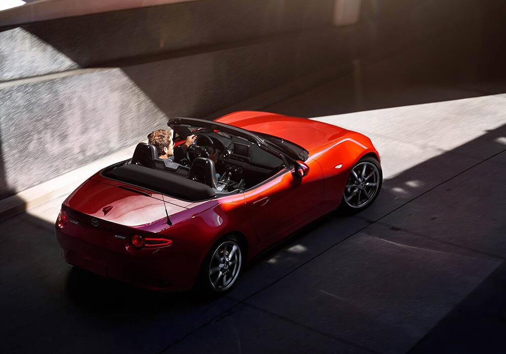 Mazda Mx5 Fr Gallery Exterior 2