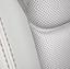 Mazda Cx5 Interior Thumb 5