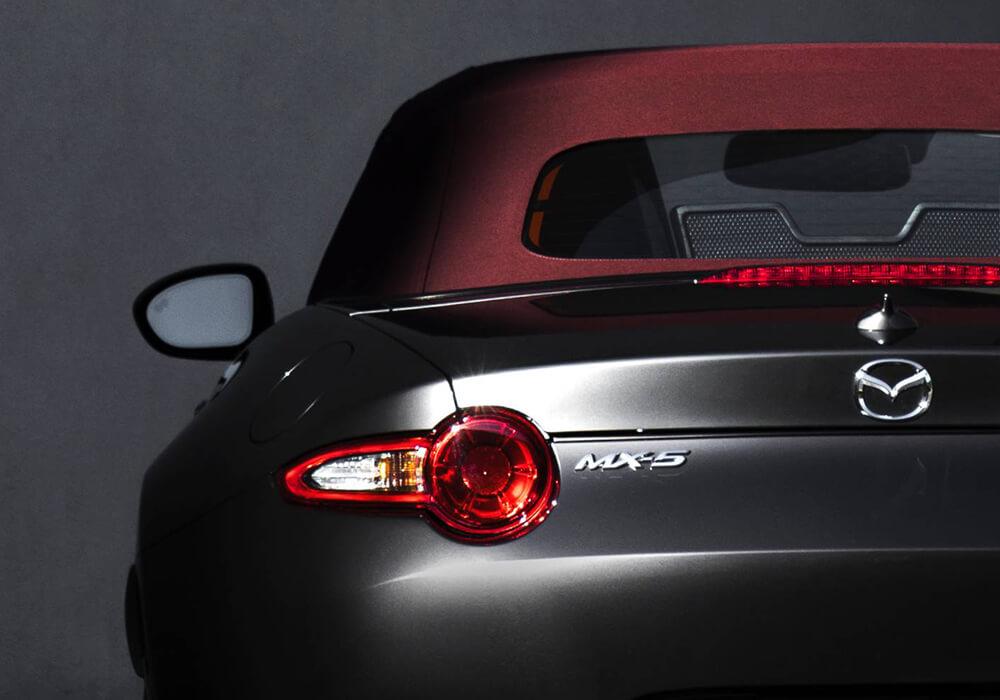 Mazda Mx5 Fr Gallery Exterior 3