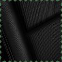 Bt 50 Xtr Black Cloth