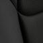 Black Cloth Mazda Cx5 Interior Thumb 2